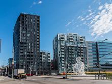 Condo for sale in Ville-Marie (Montréal), Montréal (Island), 888, Rue  Wellington, apt. 310, 23862933 - Centris