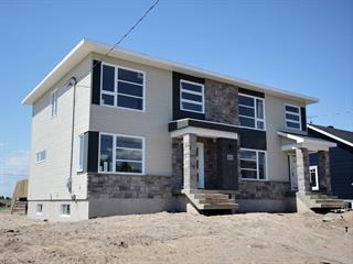 House for sale in Saint-Gilles, Chaudière-Appalaches, Rue de Perse, 21567272 - Centris.ca