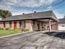 Maison à vendre à Portneuf, Capitale-Nationale, 54, Rue  Nelson, 25142117 - Centris.ca