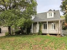House for sale in Jonquière (Saguenay), Saguenay/Lac-Saint-Jean, 3736, Rue de la Bretagne, 14875812 - Centris
