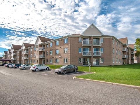Condo for sale in Beauport (Québec), Capitale-Nationale, 3454, boulevard  Albert-Chrétien, apt. 105, 25296262 - Centris.ca