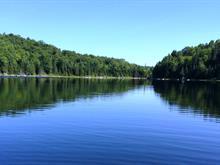 Terrain à vendre à Wentworth, Laurentides, Chemin des Lacs, 14713716 - Centris.ca