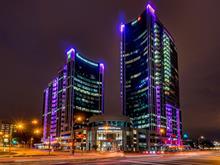 Condo for sale in Sainte-Foy/Sillery/Cap-Rouge (Québec), Capitale-Nationale, 2818, boulevard  Laurier, apt. 2715, 26884805 - Centris.ca