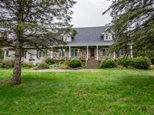 Maison à vendre à Lefebvre, Centre-du-Québec, 293, 11e Rang Est, 25346479 - Centris.ca
