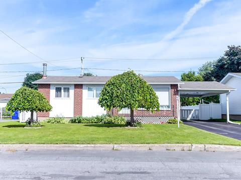 Maison à vendre à Gatineau (Gatineau), Outaouais, 59, Rue  Smith, 13897242 - Centris
