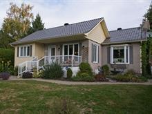 Maison à vendre à Saint-Anicet, Montérégie, 2039, Chemin de la Pointe-Leblanc, 24778505 - Centris.ca