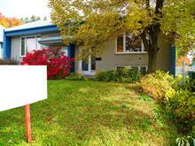 House for sale in La Haute-Saint-Charles (Québec), Capitale-Nationale, 71, Rue de la Montagnette, 26030993 - Centris
