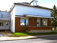 Duplex for sale in Yamaska, Montérégie, 119 - 121, Rue  Centrale, 11807898 - Centris.ca
