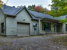 House for sale in Montcalm, Laurentides, 56, Chemin du Lac-Richer Nord, 17134911 - Centris.ca