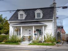 House for sale in Saint-Marc-des-Carrières, Capitale-Nationale, 530, Avenue  Principale, 28138744 - Centris