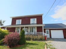House for sale in Rivière-Ouelle, Bas-Saint-Laurent, 121, Chemin du Haut-de-la-Rivière, 22208702 - Centris.ca