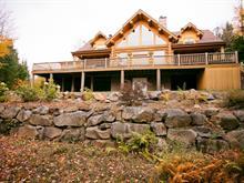 Maison à vendre à Mille-Isles, Laurentides, 22, Chemin du Cardinal, 27628819 - Centris