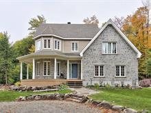 Maison à vendre à Saint-Colomban, Laurentides, 158, Rue des Sarcelles, 12806056 - Centris.ca