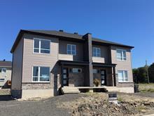 Maison à vendre à Saint-Gilles, Chaudière-Appalaches, Rue de Perse, 22806816 - Centris.ca