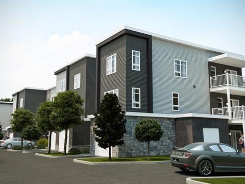 Maison à vendre à Québec (Beauport), Capitale-Nationale, 331, Avenue du Sous-Bois, app. 11, 26561875 - Centris.ca