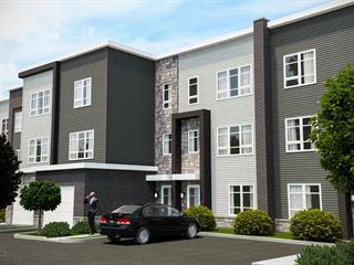 Maison à vendre à Québec (Beauport), Capitale-Nationale, 331, Avenue du Sous-Bois, app. 12, 11886259 - Centris.ca