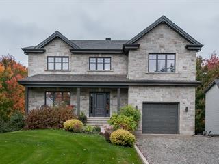 House for sale in Saint-Lambert-de-Lauzon, Chaudière-Appalaches, 670, Rue des Bernaches, 12757781 - Centris.ca