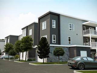 House for sale in Québec (Beauport), Capitale-Nationale, 331, Avenue du Sous-Bois, apt. 8, 13280753 - Centris.ca