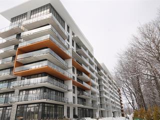 Condo à vendre à Saint-Augustin-de-Desmaures, Capitale-Nationale, 4957, Rue  Lionel-Groulx, app. 608, 27225071 - Centris.ca