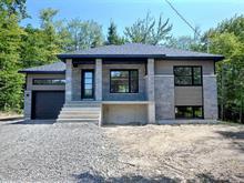 House for sale in Saint-Calixte, Lanaudière, Rue  Boisé-du-Cerf, 21614206 - Centris.ca