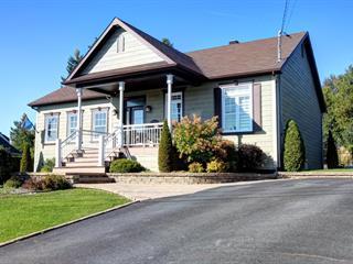 House for sale in Saint-Georges, Chaudière-Appalaches, 649, 163e Rue, 23401909 - Centris.ca
