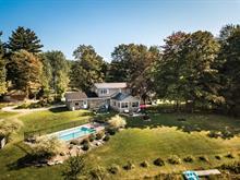 Maison à vendre à Dunham, Montérégie, 4762, Chemin  Godbout, 20773023 - Centris.ca