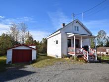 House for sale in Saint-François-Xavier-de-Viger, Bas-Saint-Laurent, 84, Rue  Principale, 9686373 - Centris.ca