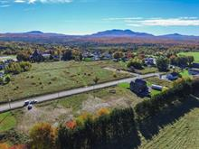 Lot for sale in Bonsecours, Estrie, Rue de l'Alizé, 27800756 - Centris.ca