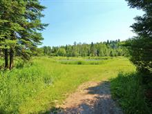 Lot for sale in Morin-Heights, Laurentides, Rue  L'Écuyer, 13493726 - Centris