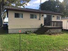 Maison à vendre à Saint-Anicet, Montérégie, 3438, 126e Rue, 16084363 - Centris.ca