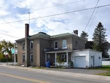 Triplex for sale in Saint-Gabriel, Lanaudière, 95 - 97, Rue  Michaud, 18949879 - Centris.ca