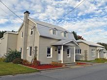 House for sale in Saint-Alban, Capitale-Nationale, 3, Rue  Saint-Philippe, 16605791 - Centris.ca