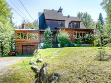 House for sale in Ivry-sur-le-Lac, Laurentides, 210, Chemin du Plateau, 25394059 - Centris.ca
