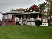 Maison à vendre à L'Assomption, Lanaudière, 2989, boulevard de l'Ange-Gardien Nord, 17561042 - Centris