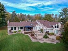 Cottage for sale in Lac-Simon, Outaouais, 918, Place  Passaretti, 10394588 - Centris.ca