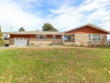 House for sale in Sorel-Tracy, Montérégie, 43, Rue  Ferland, 20725286 - Centris