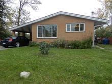 Maison à vendre à Lorrainville, Abitibi-Témiscamingue, 21, Rue de l'Église Sud, 15966792 - Centris.ca
