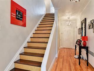 House for sale in Québec (La Cité-Limoilou), Capitale-Nationale, 880, Avenue  Belvédère, 24711182 - Centris.ca