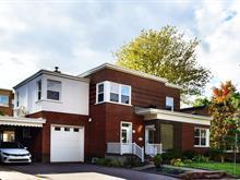 House for sale in La Cité-Limoilou (Québec), Capitale-Nationale, 880, Avenue  Belvédère, 24711182 - Centris.ca