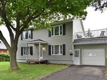 Duplex for sale in Beauport (Québec), Capitale-Nationale, 129 - 131, boulevard du Coteau, 11065427 - Centris