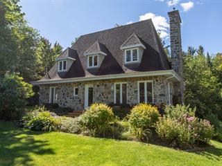 House for sale in Magog, Estrie, 2770, Rue  Carrier, 19697678 - Centris.ca