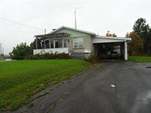 House for sale in Thetford Mines, Chaudière-Appalaches, 3105, boulevard  Frontenac Est, 28081628 - Centris.ca