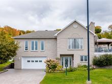 Maison à vendre à Desjardins (Lévis), Chaudière-Appalaches, 2960, Rue  Saint-Laurent, 9332087 - Centris.ca