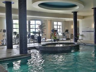 Condo / Appartement à louer à Brossard, Montérégie, 8080, boulevard  Saint-Laurent, app. 437, 9942348 - Centris.ca