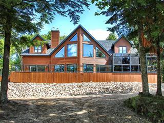 Maison à vendre à Lac-Simon, Outaouais, 201, Rue  Malouf, 20855554 - Centris.ca