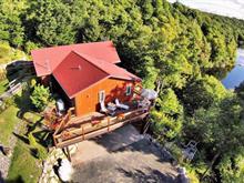 Maison à vendre à Morin-Heights, Laurentides, 383, Chemin  Lakeshore, 22695904 - Centris.ca