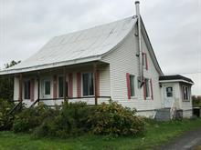 Maison à vendre à Mascouche, Lanaudière, 3463, Chemin  Saint-Pierre, 12480979 - Centris
