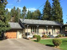 Maison à vendre à Morin-Heights, Laurentides, 74, Rue  Raymond-Gauthier, 26299529 - Centris.ca