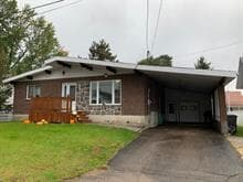 House for sale in Ferme-Neuve, Laurentides, 257, 21e Avenue, 28003080 - Centris.ca