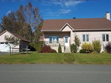 House for sale in Wotton, Estrie, 309, Rue  Monseigneur-O'Bready, 12676563 - Centris.ca